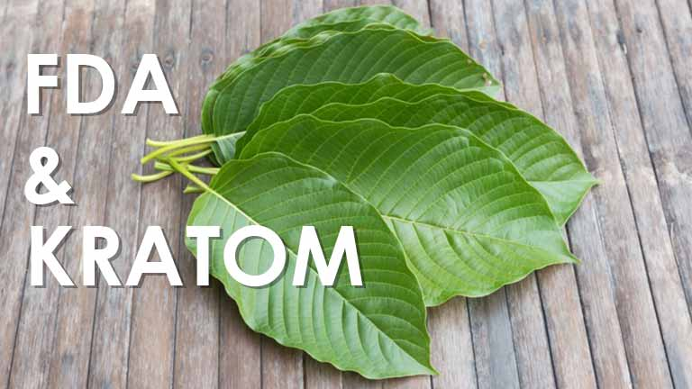 FDA-and-Kratom