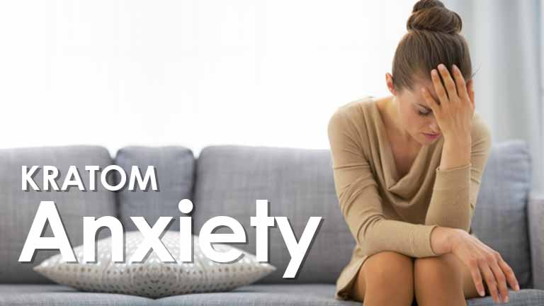 Kratom-for-anxiety
