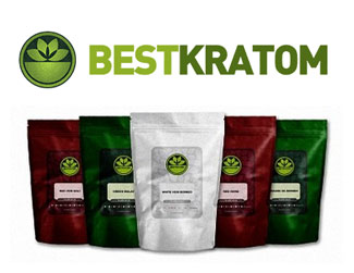 best-kratom-packs