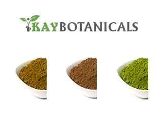 kaybotanicals-product